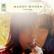 Mandy Moore: Coverage