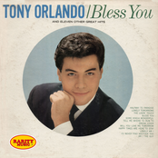 Tony Orlando: Bless You & 11 Other Great Hits: Rarity Music Pop, Vol. 186