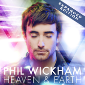 Heaven and Earth (Expanded Edition)