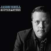 Jason Isbell: Southeastern