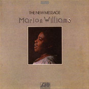 Marion Williams - People Got to Be Free