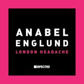 Anabel Englund: London Headache