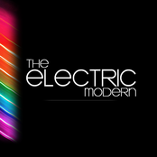 The Electric Modern