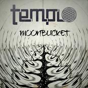 Templo: Moonbucket