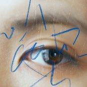 Cover artwork for BLUE SOULS