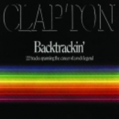 Backtrackin (disc 2)
