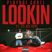 Lookin (feat. Lil Uzi Vert) - Single
