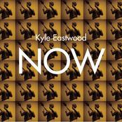 Kyle Eastwood Now Radio G! Angers