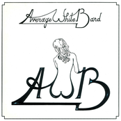 Average White Band: AWB