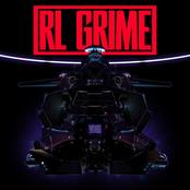 RL Grime: Void