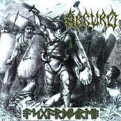 Asgardsrei (EP)