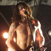 John Frusciante 1203558216fb4a0b8bf5373b02c7a618