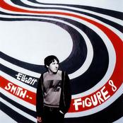 Son Of Sam by Elliott Smith
