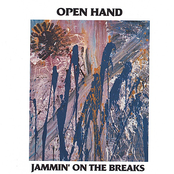 Jammin' On the Breaks