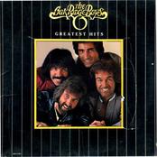 The Oak Ridge Boys: Greatest Hits
