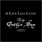 A Life Less Lived - The Gothic Box