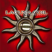 Lacuna Coil : Unleashed Memories