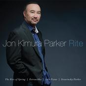 Jon Kimura Parker: Rite