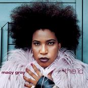 Macy Gray: the id