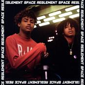 Règlement Space #12 - Single