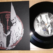Split Vinyl