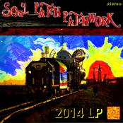 Soul Patch: PatchWork