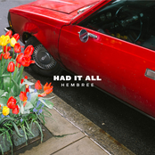 Had It All - EP