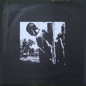 Methadone Slave / S.S. Brigade