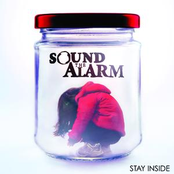 Something New by Sound The Alarm
