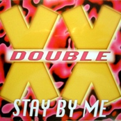 Stay By Me