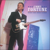 Jimmy Fortune: When One Door Closes