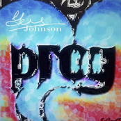 Gus Johnson: Prog