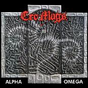 Cromags: Alpha Omega