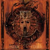 Under Ether