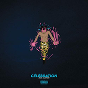 Célébration (feat. Alkpote) - Single