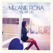 Melanie Fiona: The MF Life