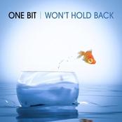 Won't Hold Back (EP)