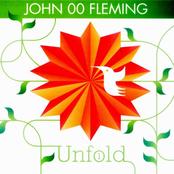 Unfold #1