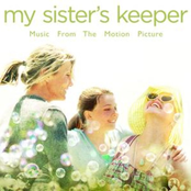My Sister's Keeper: Music From The Motion Picture