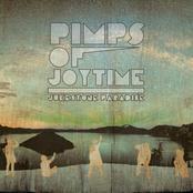 The Pimps Of Joytime: Jukestone Paradise