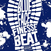 Finesse the Beat