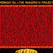 The Makarrata Project