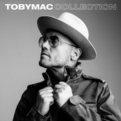 TobyMac Collection