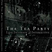 Live: Intimate & Interactive