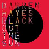 Black Out The Sun
