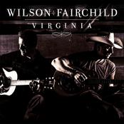 Wilson Fairchild: Virginia