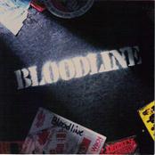 Bloodline: Bloodline