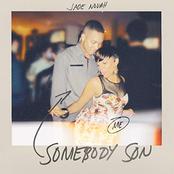 Jade Novah: Somebody Son