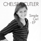 Simple Girl - EP