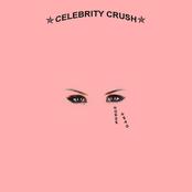 Horse Head: Celebrity Crush